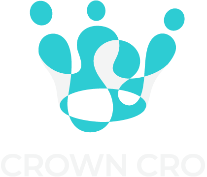 Crown Cro logo